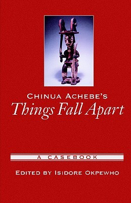 the positive and negative aspects of european assimilation in things fall apart a novel by chinua ac
