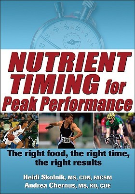 nutrient-timing-for-peak-performance