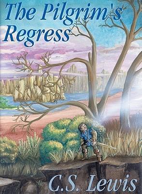 Pilgrims Regress