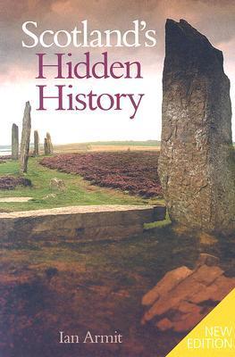 Scotlands Hidden History