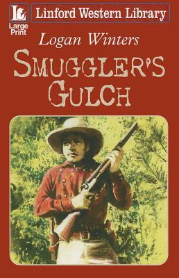 Smuggler's Gulch