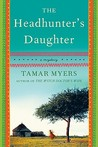 The Headhunter's Daughter: A Mystery