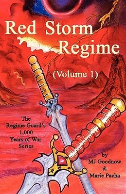 red-storm-regime