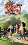 Good Old Secret Seven (The Secret Seven, #12)