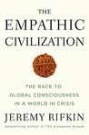 The Empathic Civi...
