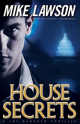 House Secrets (Joe DeMarco, #4)