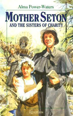 mother-seton-and-the-sisters-of-charity