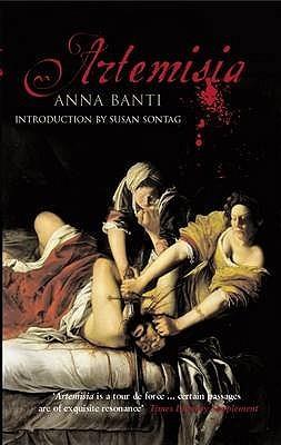 http://www.goodreads.com/book/show/1111849.Artemisia