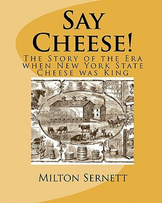say-cheese-the-story-of-the-era-when-new-york-state-cheese-was-king