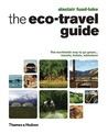 The Eco-Travel Guide