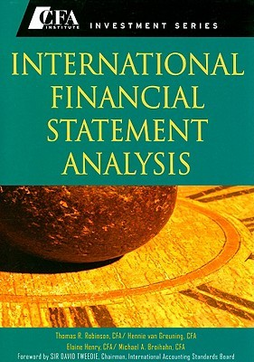 international-financial-statement-analysis