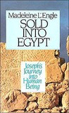 Sold into Egypt (Genesis, #3)