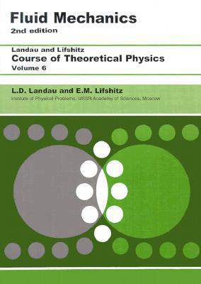 Course of Theoretical Physics by L.D. Landau