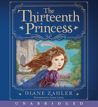 the-thirteenth-princess