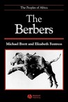The Berbers (The Peoples of Africa)