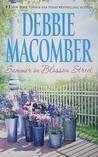 Summer on Blossom Street by Debbie Macomber