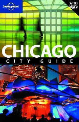 Chicago by Karla Zimmerman