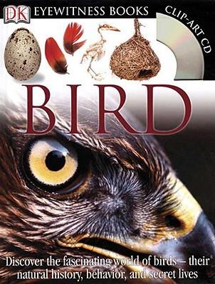 Bird(Eyewitness Books)