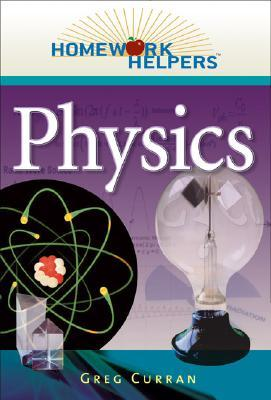 Homework Helpers: Physics (Homework Helpers