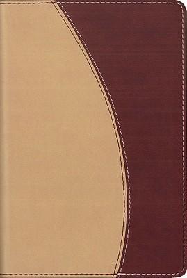 Holy Bible: NIV Compact Thinline Bible