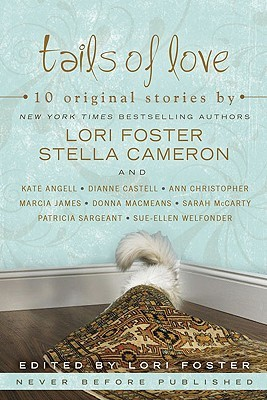 Tails of Love by Lori Foster