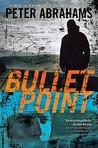 Bullet Point