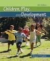 Children, Play, a...