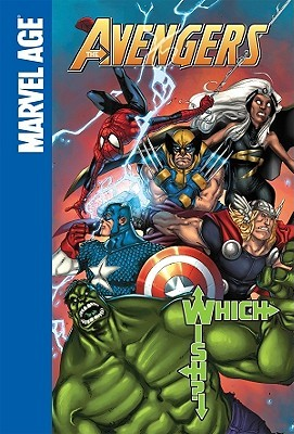 avengers-marvel-age-which-wish