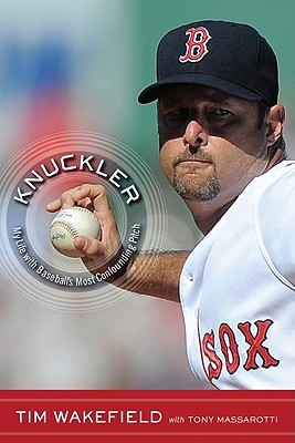Knuckler: My Life with Baseballs Most Confounding Pitch EPUB