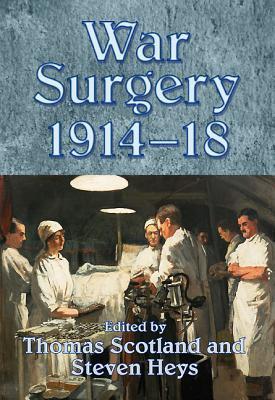 war-surgery-1914-18