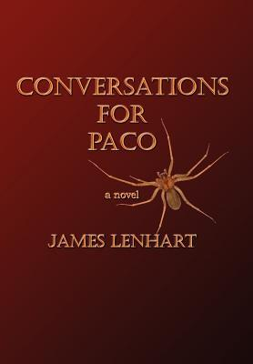Conversations for Paco: Why America Needs Healthcare for All