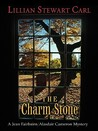 The Charm Stone (A Jean Fairbairn/Alasdair Cameron Mystery #4)