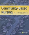 Community-Based Nursing: An Introduction
