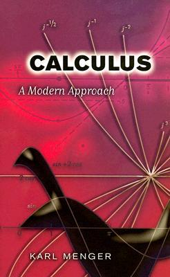Calculus: A Modern Approach
