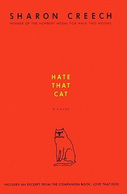 Hate That Cat(Jack 2)