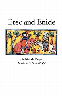 CHRETIEN DE TROYES EREC Y ENIDE EPUB DOWNLOAD