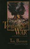 Tongue of War: From Pearl Harbor to Nagasaki