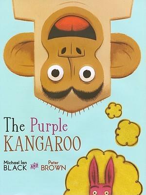 the-purple-kangaroo