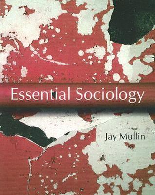 Essential Sociology
