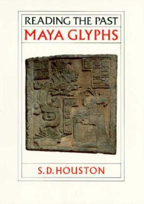 Maya Glyphs (Reading The Past)