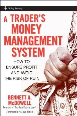 Trader's Money Management