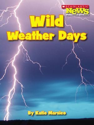 Wild Weather Days