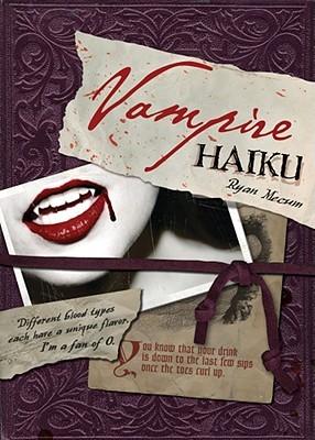 vampire-haiku