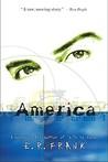 America by E.R. Frank