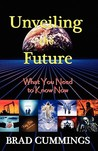 Unveiling the Future: What You Need to Know Now