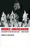Hooded Americanis...