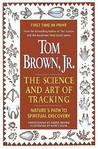 Tom Brown's Scien...