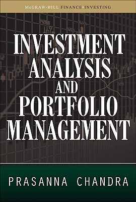 Investment analysis and portfolio management by prasanna chandra investment analysis and portfolio management fandeluxe Image collections