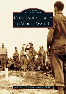 cleveland-county-in-world-war-ii