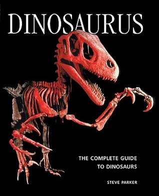 dinosaurus-the-complete-guide-to-dinosaurs